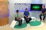 Resenha do GE: Comentaristas destacam encaixe do time do Botafogo na Série C