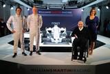 Williams anuncia prejuízo de mais de R$ 150 milhões em balanço de 2014