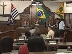 Plano de cargos e carreira do DAE é aprovado na Câmara em Bauru, SP