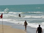 Litoral de Pernambuco tem 22 praias impróprias para banho no feriadão