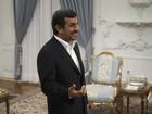 Isolado pelo Ocidente, presidente do Irã faz viagem pela América Latina