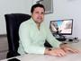 Anunciante destaca aumento do fluxo de clientes após campanhas na Globo