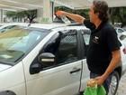 PAT Valinhos tem oportunidades de emprego com salários de até R$ 4 mil