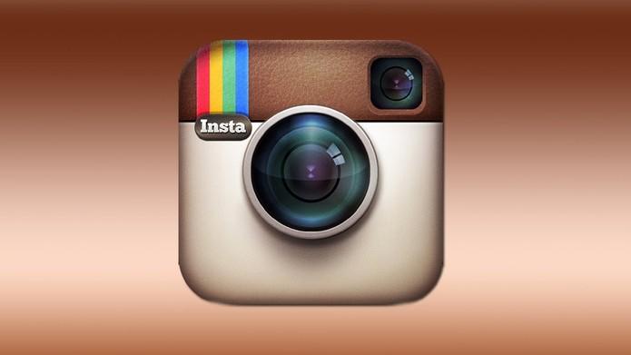 Instagram (Foto: Divulgação/Instagram)