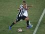 Botafogo na Libertadores, tênis, Copa do Brasil e mais na quarta do SporTV