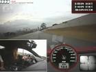 Primeiras impressões: Audi R8 V10 Plus