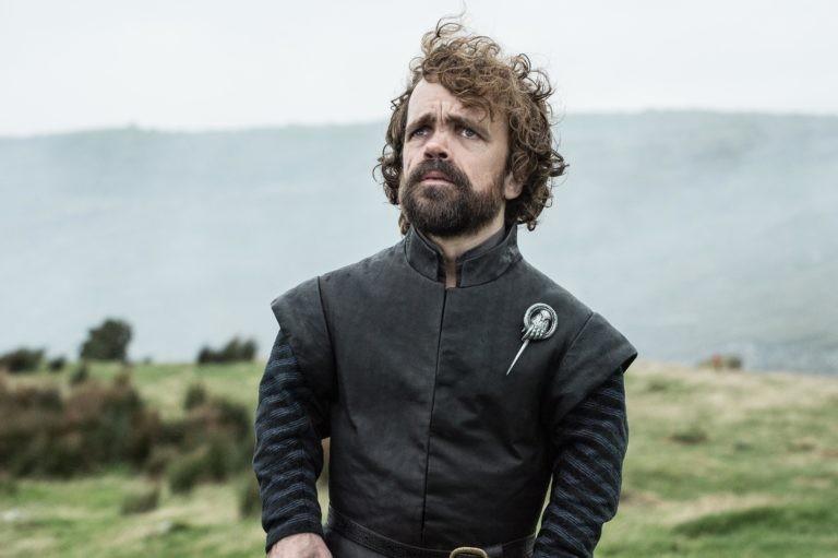 Tyrion Lannister (Foto: Divulgação)