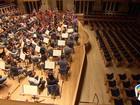 Sete músicos da região são bolsistas no Festival de Inverno de Campos