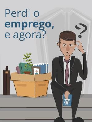 Selo desemprego vale esse (Foto: Editoria de Arte/G1)