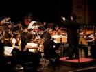 Orquestra realiza concerto em homenagem aos 400 anos de Belém
