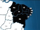 Energisa confirma que falta energia em toda a Paraíba
