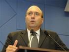 Dário Saadi assume Secretaria de Esportes e Lazer em Campinas, SP