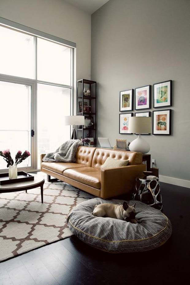 Qual o significado de cada ambiente da sua casa casa for Home decor 4 u