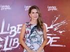 Maitê Proença fala sobre nudez na TV: 'Acho que estou bem, né?'
