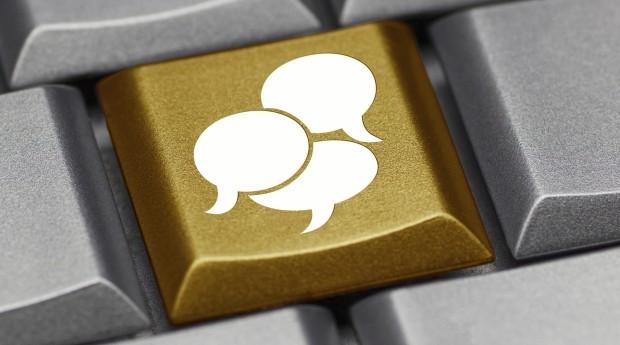 Saiba como se dar bem em campanhas nas mídias sociais com quatro regras de ouro  (Foto: Thinkstock)