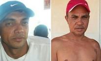 Quarta (27) - 'Queremos descansar o coração', diz prima de pescador desaparecido (Divulgação/Colônia de Pescadores de Areia Branca)