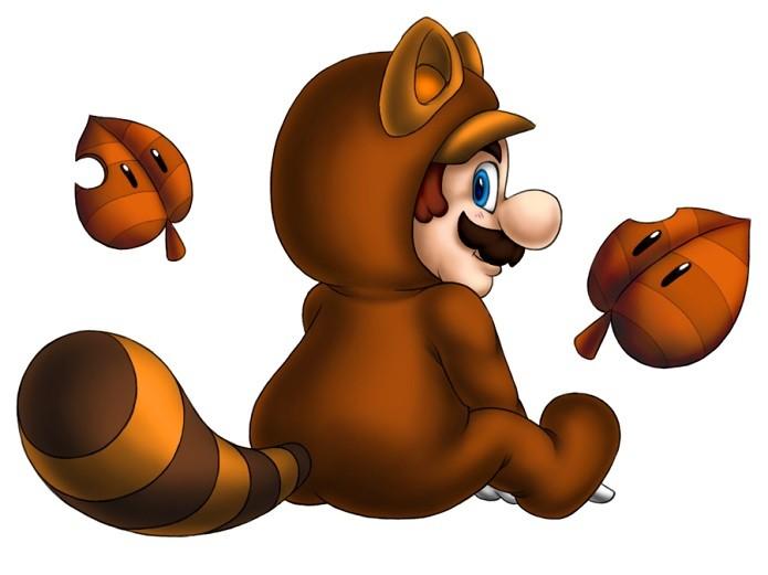 Uma das mais icônicas roupas do Mario (Foto: Reprodução / Starvingfreezer)