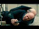 'Eu não me sinto mais velho', diz Bruce Willis