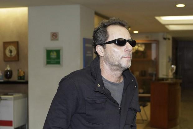 Tony Bellotto (Foto: Isac Luz / EGO )
