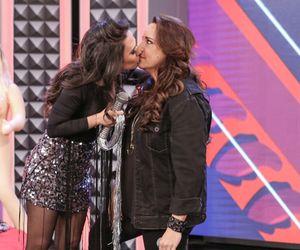 Sidney Magal conta por que nunca beijou um homem e ganha pretendente no Tudo pela Audiência