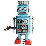robô de brinquedo (Foto: Crescer)