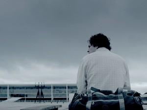 Filme teve passagens rodadas em Alagoas, Brasília e RJ (Foto: Divulgação/Assessoria)