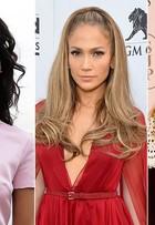 Veja vídeo e aprenda dois penteados fáceis que são hits entre famosas