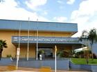Câmara de Campo Grande anuncia regras para o período eleitoral