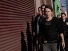 Novo ano de 'True Detective' ganha primeiro teaser e data de estreia
