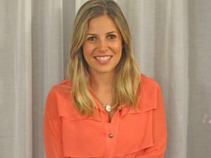 Ana Carolina - Jogo de Panelas V (Foto: Mais Você / TV Globo)
