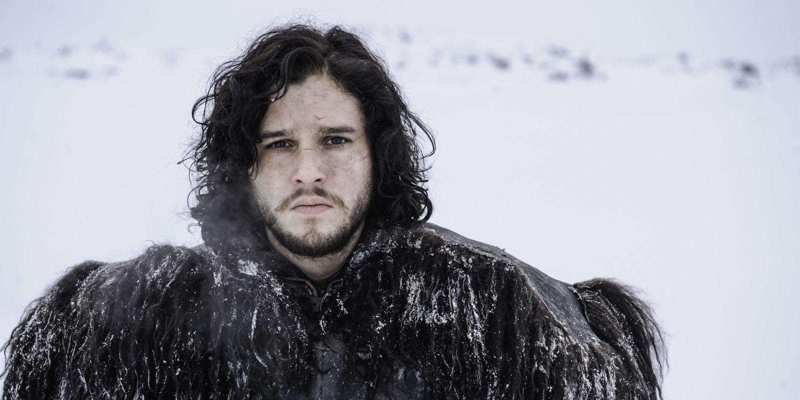 Último episódio de 'Game of Thrones' pode ir ao ar somente em 2019 (Foto: Divulgação )