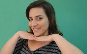 É para arrasar! Simone Gutierrez dá 10 dicas para uma 'make' rápida e bem fácil