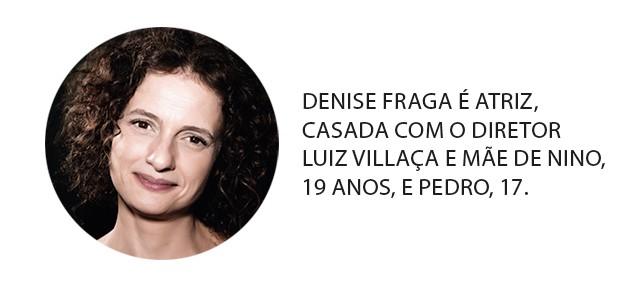 (Foto: Guto Seixas/Editora Globo e arquivo pessoal)