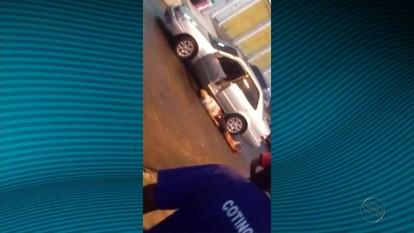 Cabo que trocou tiros com sargento da Polícia Militar morre em Aracaju