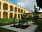 Casa das 11 Janelas recebe exposição de arte