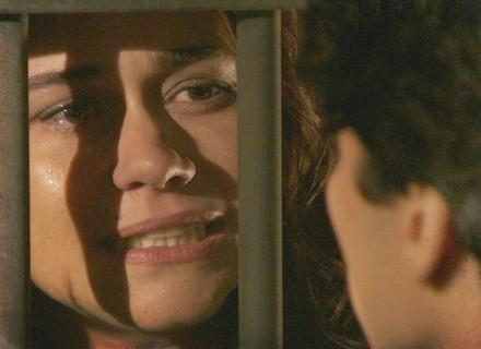 Final: Catarina vai parar atrás das grades após ser enganada por Assunção