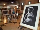 Exposição cultural 'África em nós' termina neste domingo em Salto