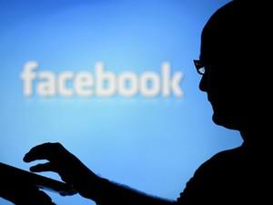 Experimento manipulou feed de notícias para verificar alterações no comportamento de usuários