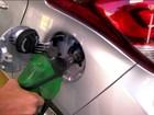 Usar etanol em vez de gasolina reduz emissão de nanopartículas, diz estudo