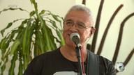 Wellington Miranda apresenta repertório no GRTV