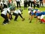 Velho Chico Bowl: Redentores recebe Marechais em duelo que vale título