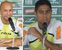 Com 14 jogadores em fim de contrato, Coelho se planeja para 2013
