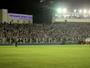 CBF altera local do jogo entre Paysandu e Londrina, pela 15ª rodada