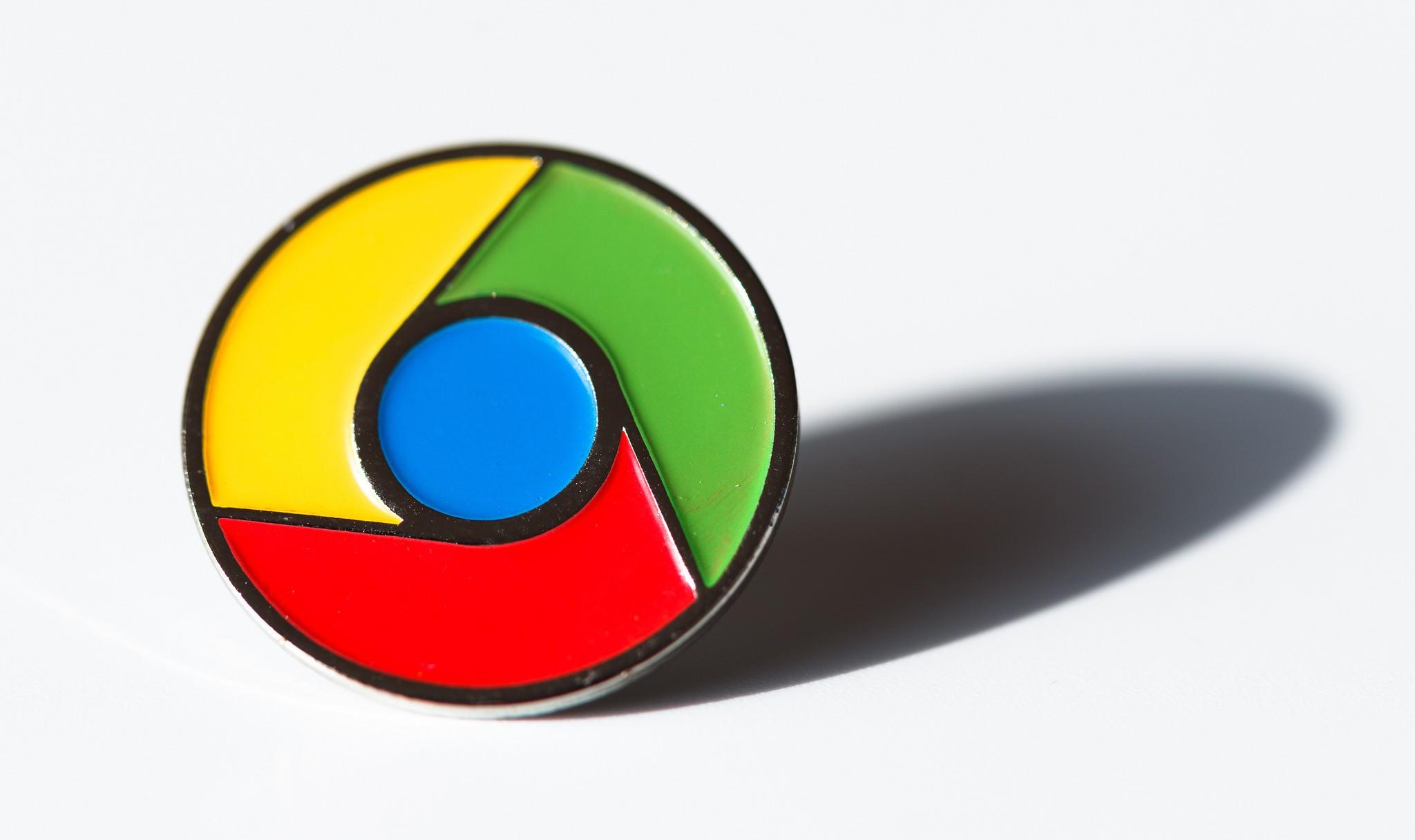 6 extensões para Chrome que vão facilitar (muito) a sua vida