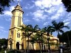 Santo André tem o segundo maior número de roubos do ABC