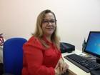 Professora de Porto Velho lança livro sobre autoajuda infanto-juvenil, em RO