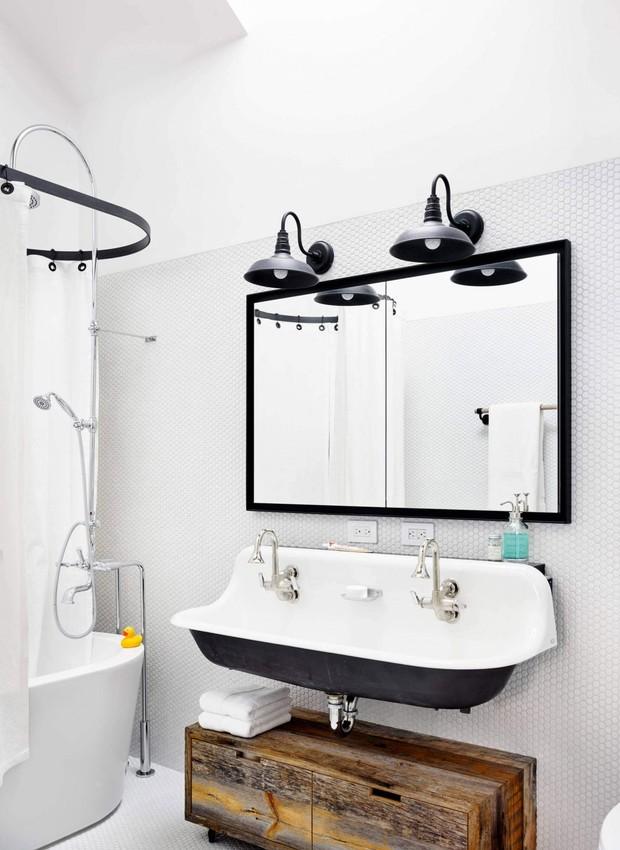 banheiro-diego (Foto: Divulgação)