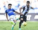 """Renato lamenta empate santista: """"Não conseguimos seguir na luta pelo título"""""""