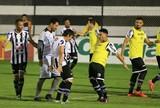 ASA goleia Murici e se despede do estadual com vaga na Copa do Brasil