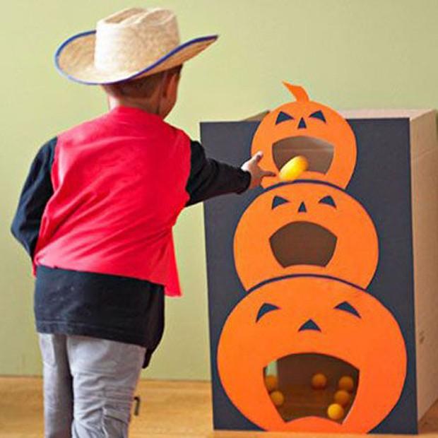 Brincadeira-halloween (Foto: Reprodução/Pinterest)
